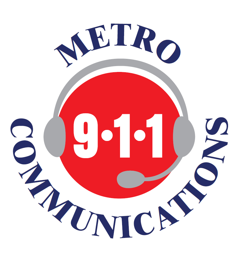 online employment application guide metro communications agency 9