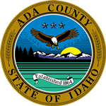 Ada job listings