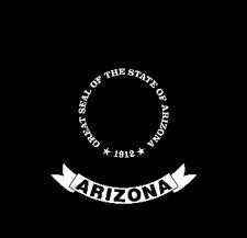 Job Openings | Arizona Department of Public Safety