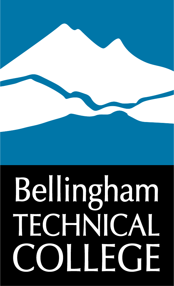 btc bellingham wa