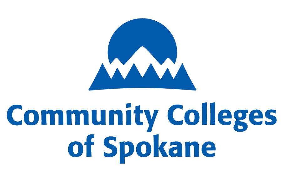 Community Colleges Of Spokane Job Opportunities Achieve
