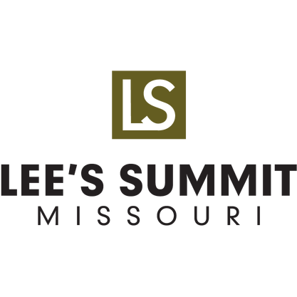 City of Lee's Summit logo