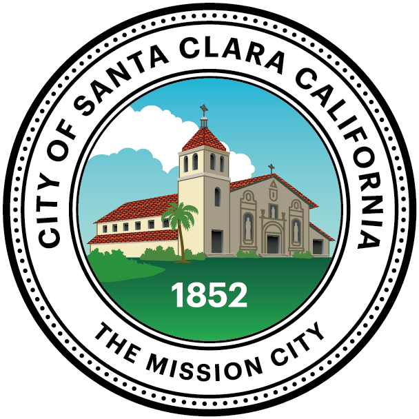 Job Opportunities | Sorted by Job Title ascending | City of Santa ...