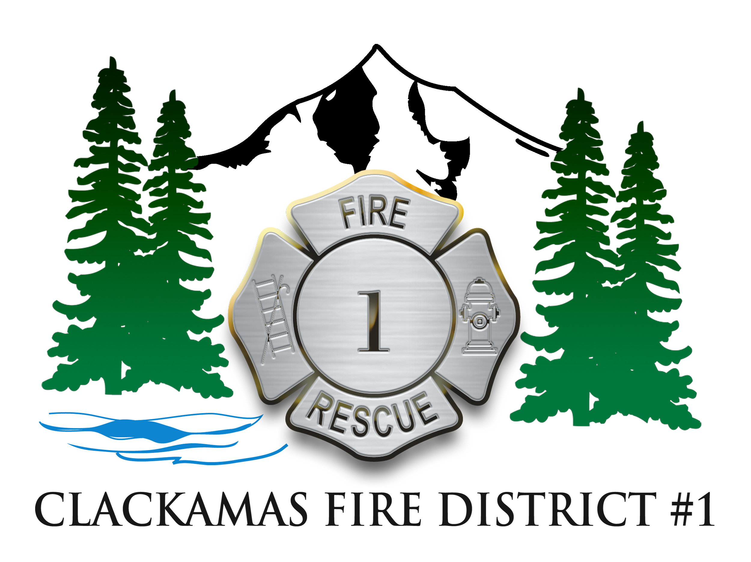 Class Specifications | Clackamas Fire District #1
