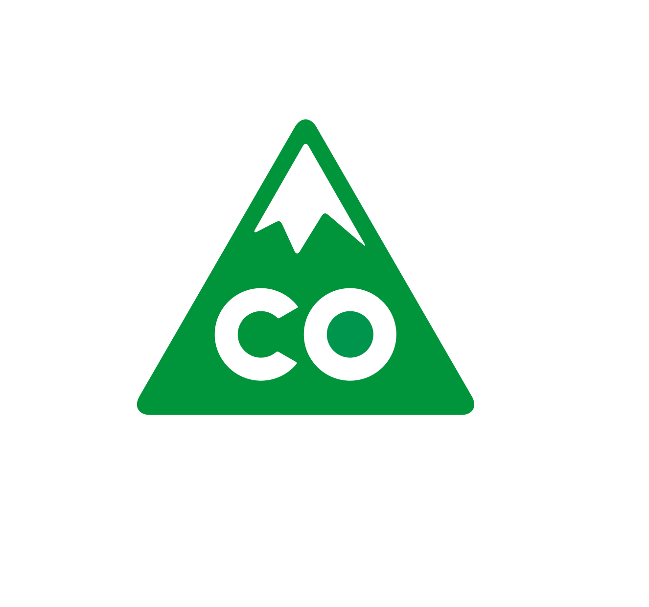 state of colorado job opportunities state job opportunities state job opportunities