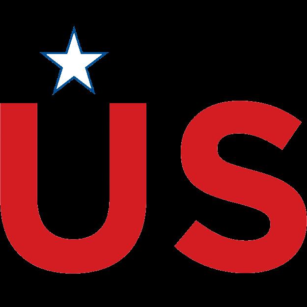 Job Opportunities | Columbus Jobs