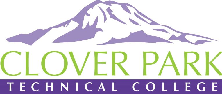 Open Positions Clover Park Technical College
