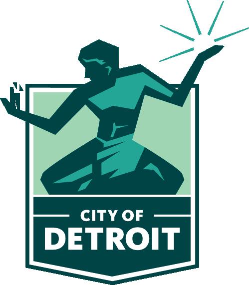 Job Opportunities | City of Detroit Careers