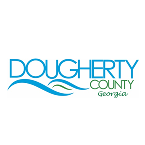 Full Time Job Opportunities | Dougherty County Commission