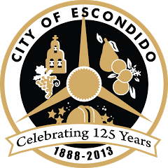 Image result for city of escondido