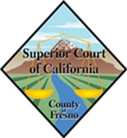 Job Descriptions   Fresno Superior Court Employment Pages