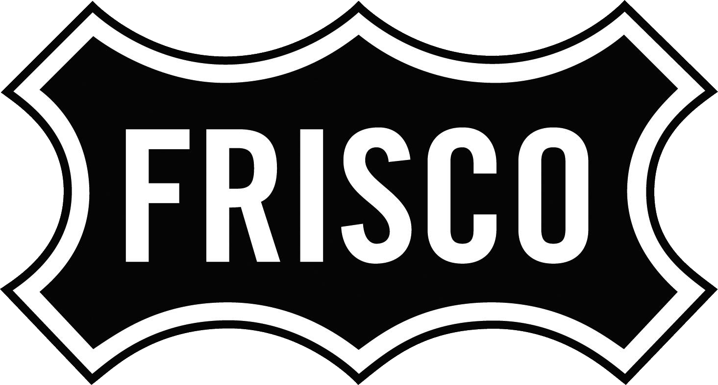 Career Opportunities | City of Frisco