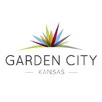Job Opportunities Sorted By Job Title Ascending Garden City