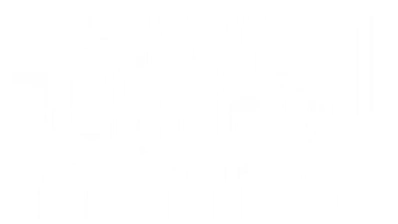 Career Opportunities | City of Greeley Jobs