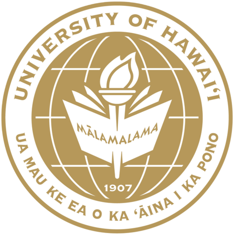 Career Opportunities at the University of Hawai'i