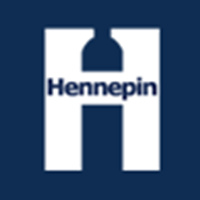 Job notification emails | Hennepin County