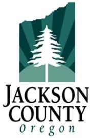 county jobs jackson county oregon