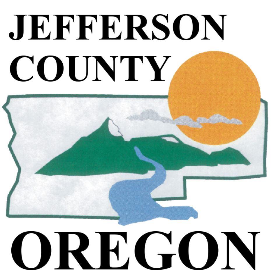 Job Descriptions Jefferson County Jobs