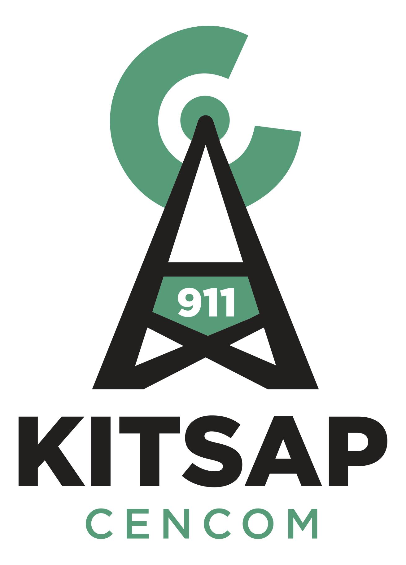 Job Opportunities | Kitsap 911