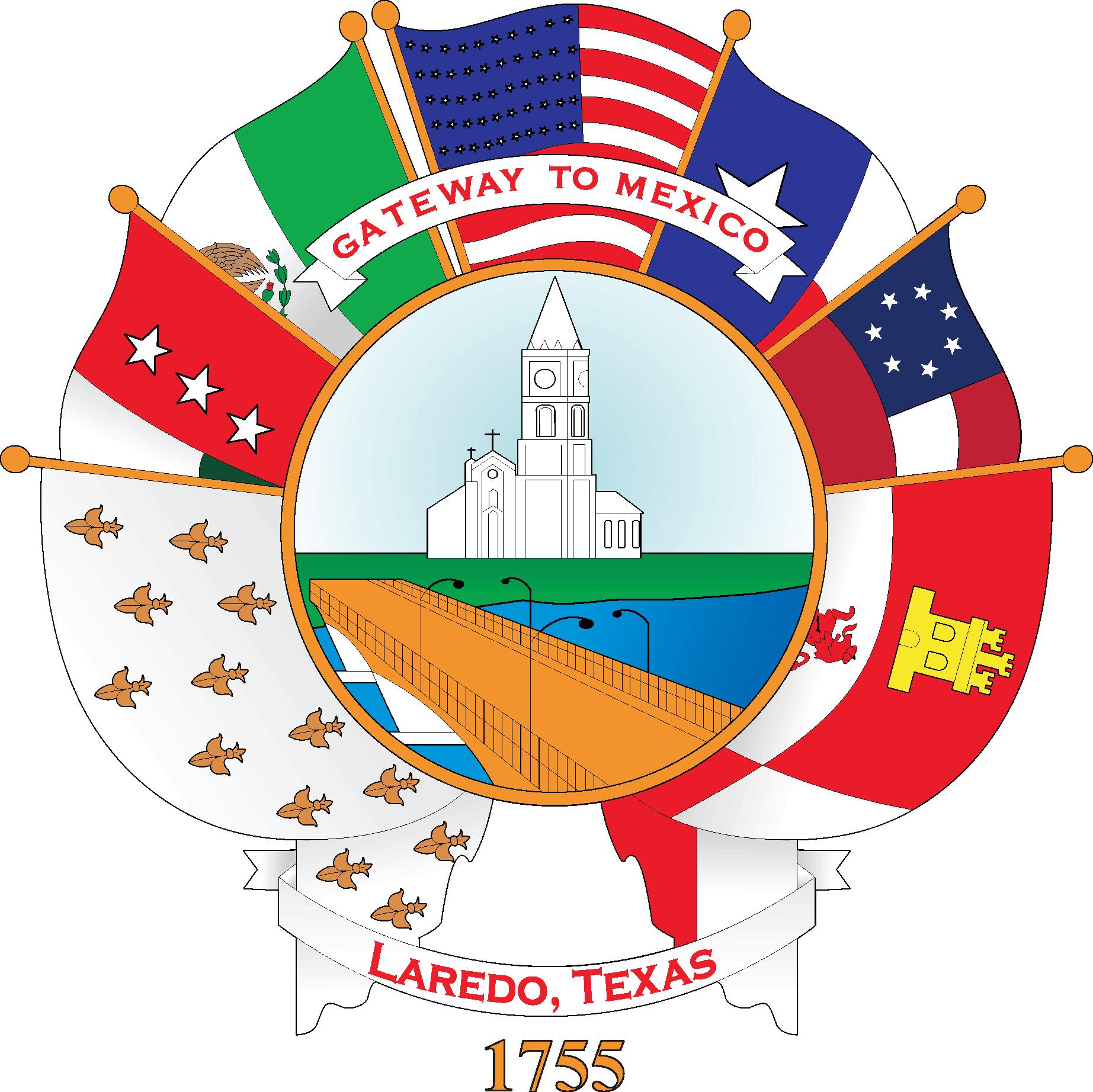 Job List | Sorted by Job Title ascending | City of Laredo's