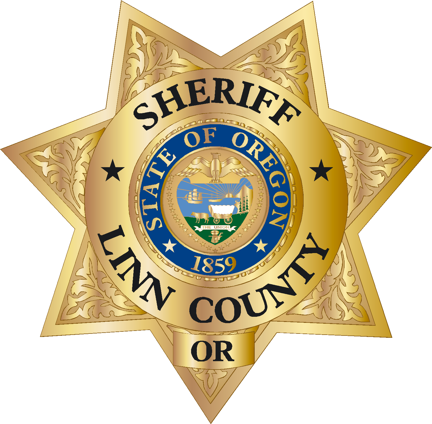 Career Opportunities | Linn County Sheriff's Office Careers