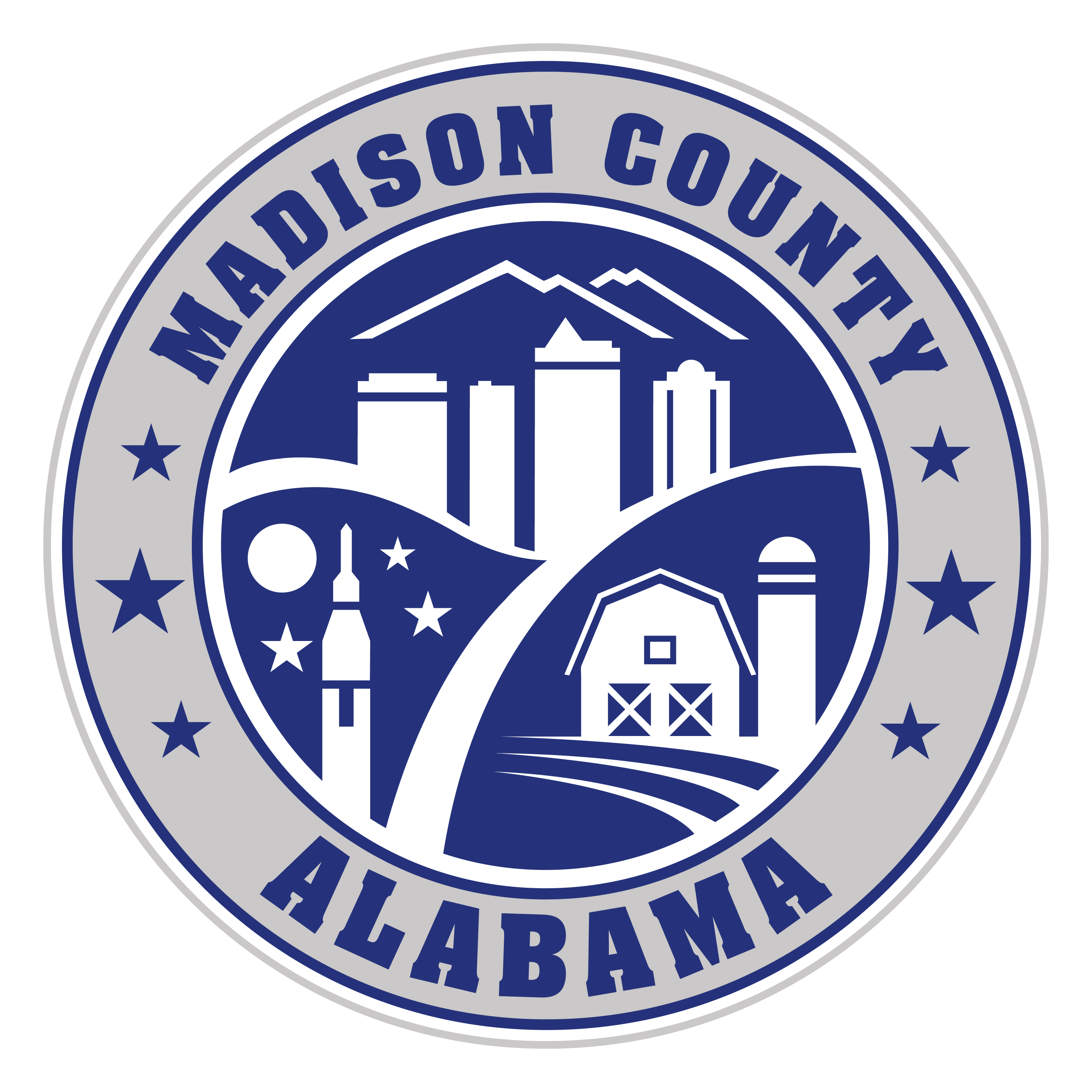Madison County Job Opportunities | Sorted by Job Title