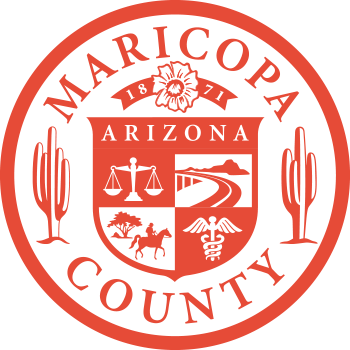 Job Opportunities | Sorted by Job Title ascending | Maricopa County Jobs