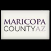 County Internal Jobs