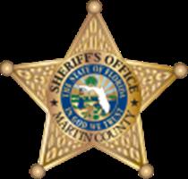 martin county drivers license change address