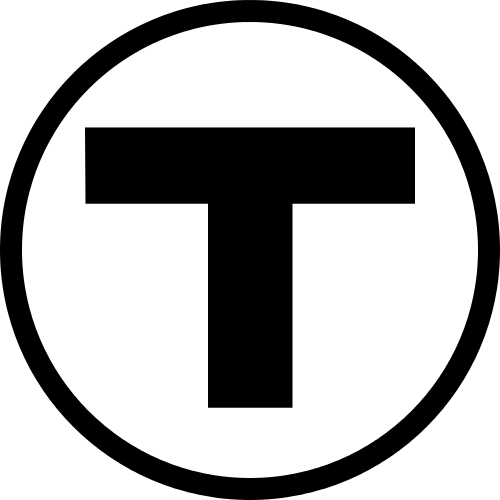 online employment application guide mbta careers