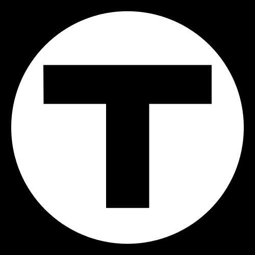 track-laborer | Job Details tab | Career Pages