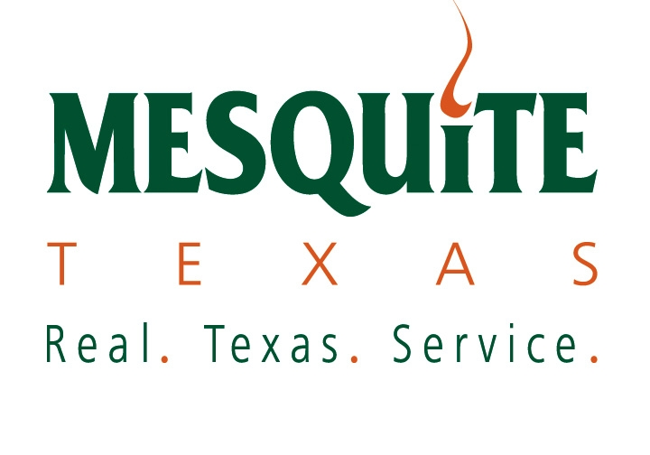 Job Opportunities Sorted By Job Title Ascending City Of Mesquite Tx