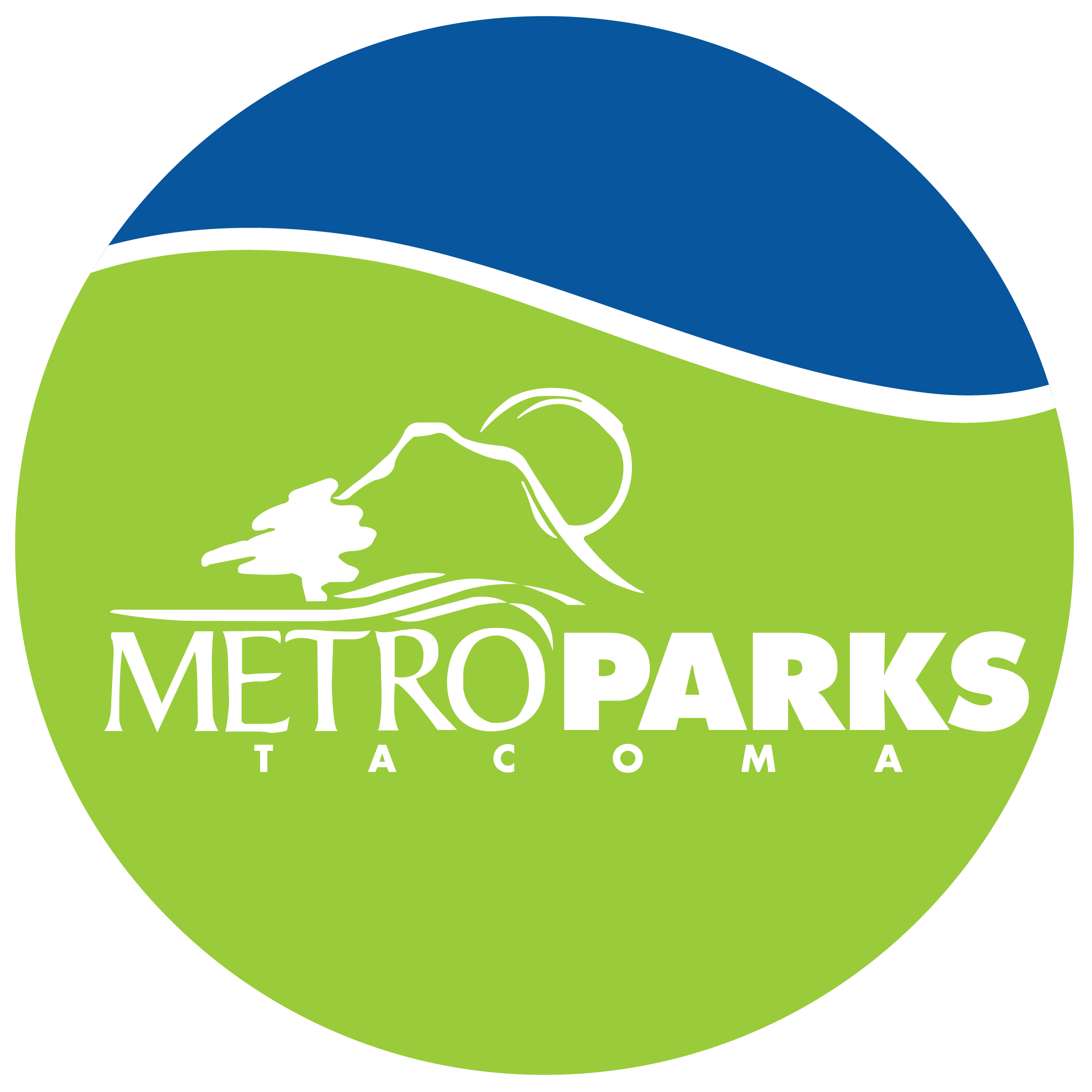 Metro Parks Tacoma Job and Internship Opportunities | Sorted