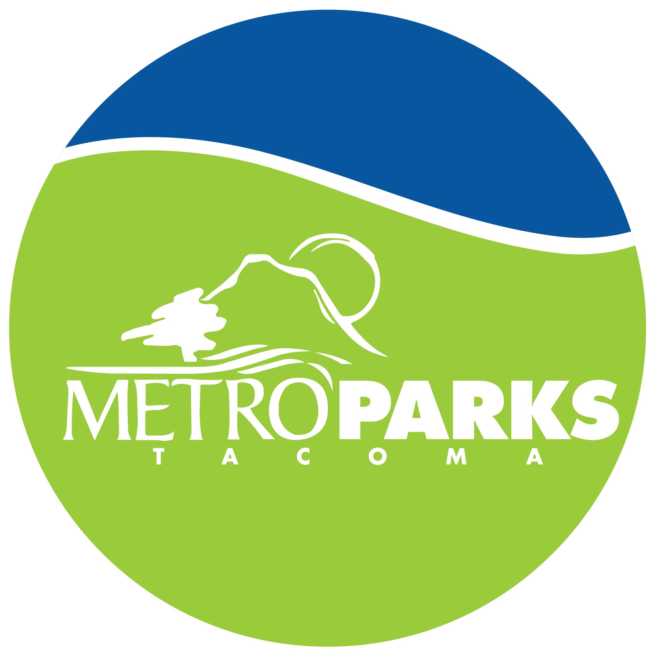 Metro Parks Tacoma Job and Internship Opportunities | Metro