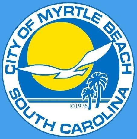 City Of Myrtle Beach Job Opportunities