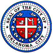 Career Opportunities Open to the Public | City of Oklahoma