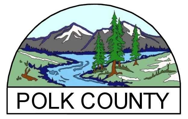 Job Opportunities Polk County