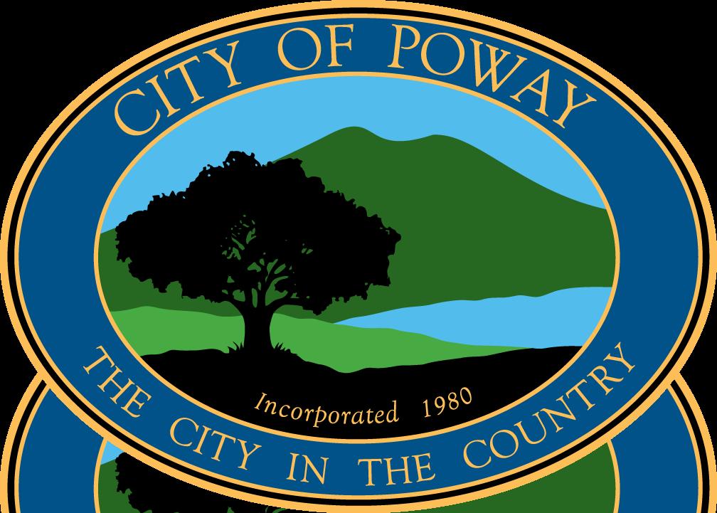 Job Opportunities City Of Poway