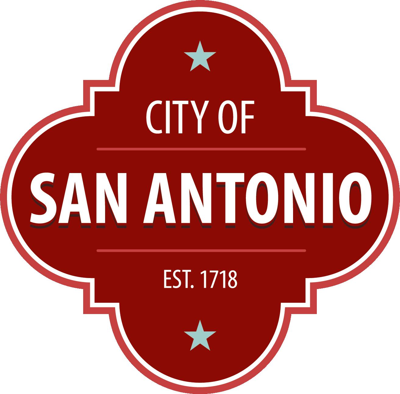 Landscaping jobs san antonio texas san antonio for By design home care san antonio