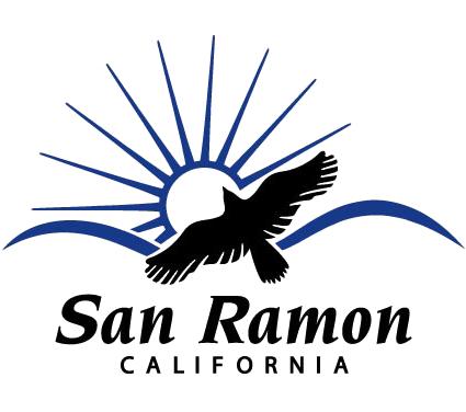 Job Opportunities | City of San Ramon