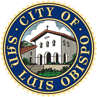 Job Opportunities Sorted By Job Title Ascending City Of San Luis