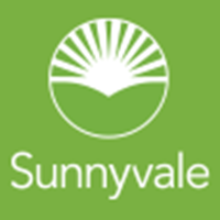 City council city of sunnyvale seat 1 | california general.