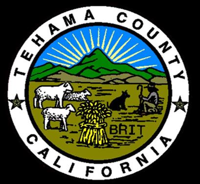 TEHAMA COUNTY HEALTH SERVICES
