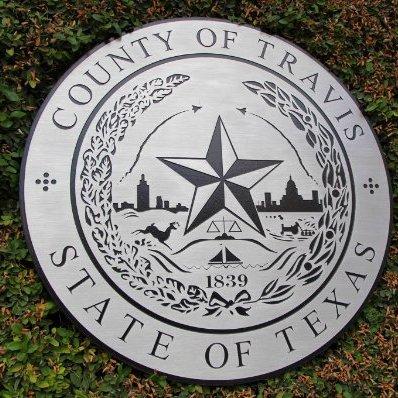 Job Opportunities | Travis County Jobs Online