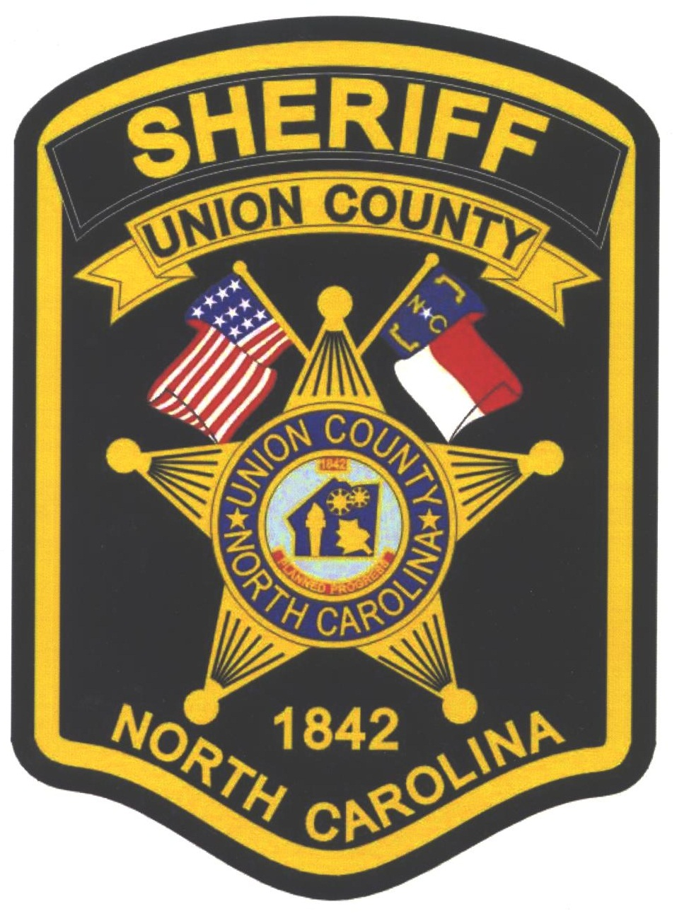 Job Opportunities | Union County Sheriff's Office Employment