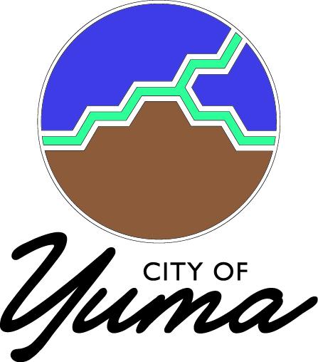 Yuma az Dating-Website