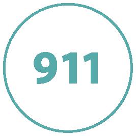 911 Telecommunications Jobs