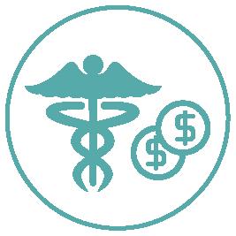 medical billing coding duties of medical biller